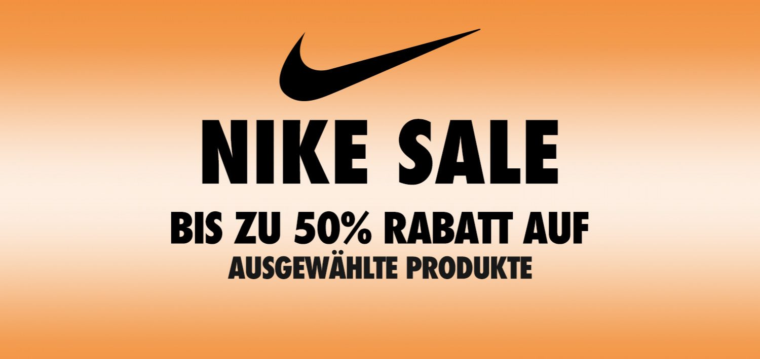 low priced 8ae91 cdbee End of Season Sale bei NIKE  Sneaker, Fußballschuhe, Sportswear, Streetwear    Co.