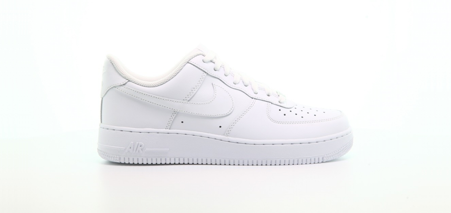 buy online ef37a 1b200 NIKE Air Force 1  07